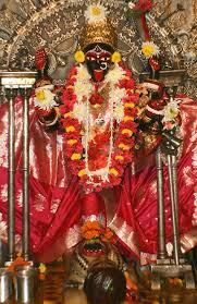 Bhavatarini Idol